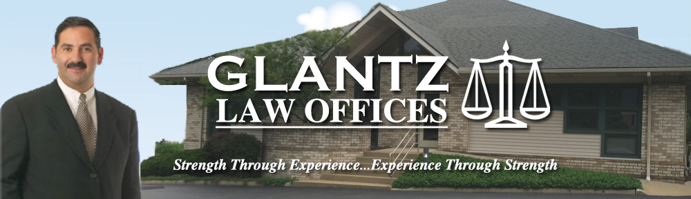 Glantz Law Offices